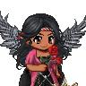 baybaygrl93's avatar