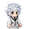 XxGoldTonyxX's avatar
