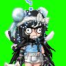 Supahh Hobo's avatar