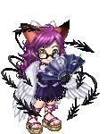 glax15's avatar
