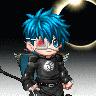 nearxdxd 's avatar
