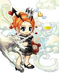 Ceijka's avatar