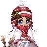 koneko1992's avatar