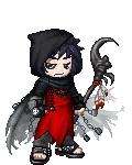 abydarts's avatar