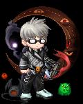 Lennarxus's avatar