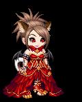LeeAnna7924's avatar