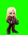 Nearphotison's avatar