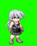 TOXIN-DANTE's avatar