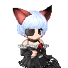 mistic_butterfly's avatar