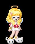Peach a Pie's avatar
