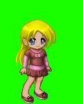 blondechika13's avatar