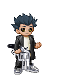 brp11's avatar