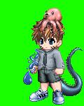 half_demon_inuyasha1212