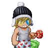 rikawoo's avatar