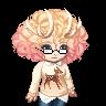 SunrisesMakeSunsets's avatar