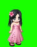 7PrettyPrincess7's avatar