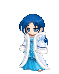 Cool_Ninja_Girl_123