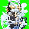 Suicidal_Snowflake's avatar