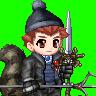megakapper's avatar