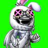 Q t 3 Skeith's avatar