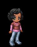 angel2nd's avatar