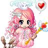 priyakrrish7's avatar