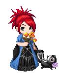 kikan123456's avatar