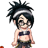 sasukesai_13's avatar