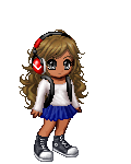 Purple-Accio's avatar