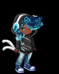 dark_kitsune_456's avatar