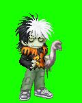 Dark Morphling's avatar