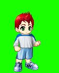 cuz im a boss!!!'s avatar