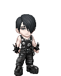 Ichigo ryuk's avatar