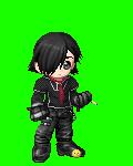 gothic evilelmo's avatar