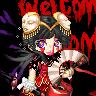 Ominous Rainbow's avatar