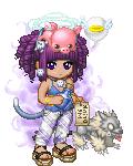 xXMariposa_LoveXx's avatar