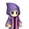 phantom_005's avatar