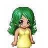 Limetta's avatar