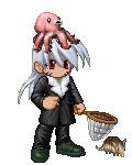 yuki979's avatar
