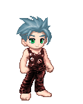 Lash_God_Of_Sex's avatar