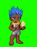 patow's avatar