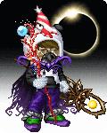 slumdog21's avatar