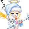 xI Kik0 Ix 's avatar