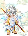 Lecm Elite's avatar