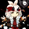 Tha Unicorn's avatar