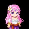 Melledi's avatar