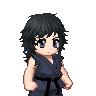 Manjii_-_Raven's avatar