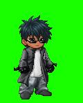 Killer Prince's avatar