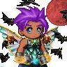 Bigboy5701's avatar