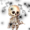 mabelsfriend's avatar
